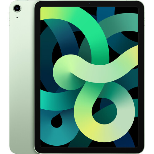 "Apple 10.9"" iPad Air 4th Gen"